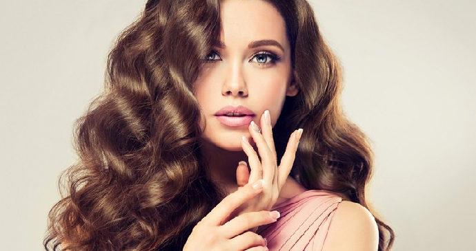 добавки для волос, кожи и ногтей