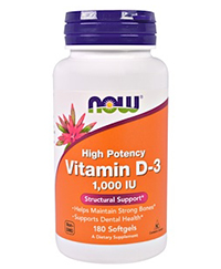 витамин д какой купить взрослому детям