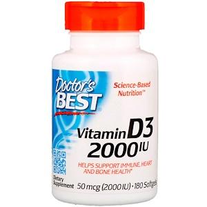 витамин д в каплях