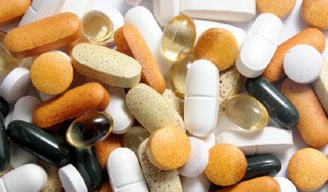 Витамины 21st Century - лучше чем аптечные, но хуже чем Now Foods. Синтетические или натуральные?