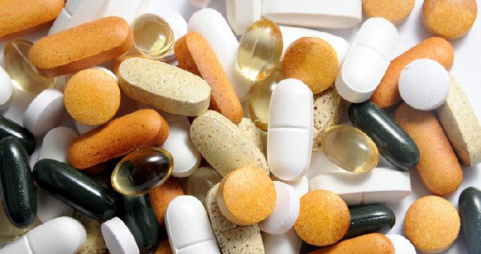 Витамины 21st Century – лучше чем аптечные, но хуже чем Now Foods. Синтетические или натуральные?