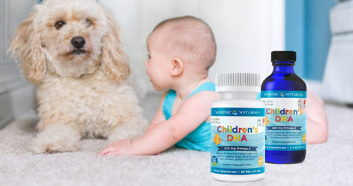 Лучшие препараты Омега-3 для детей, как выбрать, рассчитать дозировку