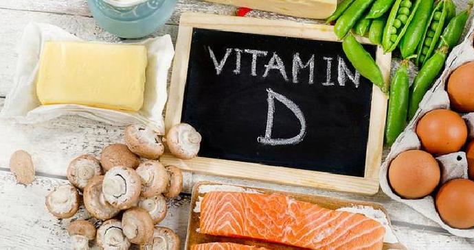 Какой витамин D для детей и взрослых купить на iHerb.com? Витамин Д2 или Д3, какой лучше?