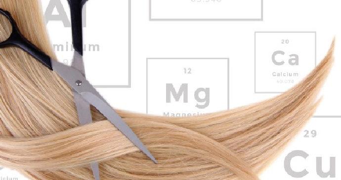 Витамины для красивых волос. Почему выпадают волосы на голове? Какие причины? Какие анализы сдать?