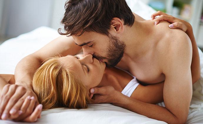 Топ-6 афродизиаков, способных повысить либидо. Лучшие афродизиаки для мужчин и женщин