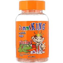 лучший витамин с