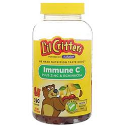 эхинацея для иммунитета, эхинацея для иммунитета взрослым, настойка эхинацеи для иммунитета, эхинацея для иммунитета в таблетках