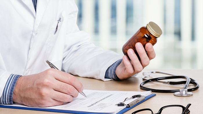 Селен: польза для организма женщин и мужчин. Селен в таблетках, какой лучше купить и инструкция по применению