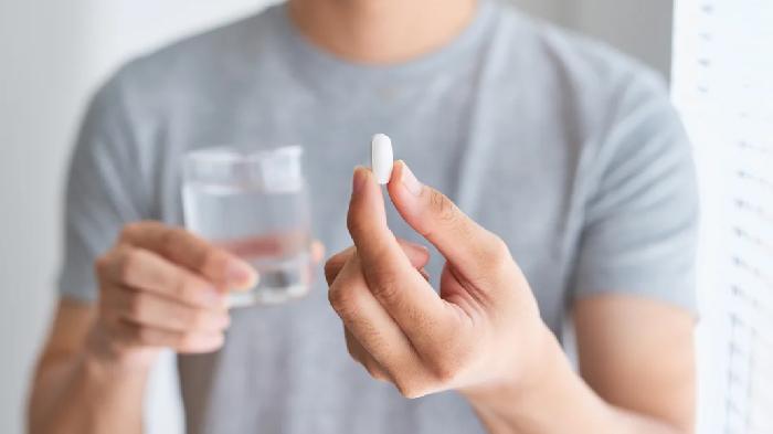 Селен для женщин, мужчин. Селен в таблетках, какой лучше купить и инструкция по применению