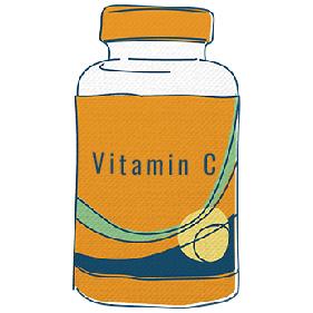 витамин С в лечении цистита