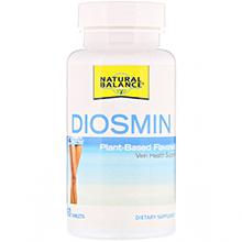 диосмин таблетки