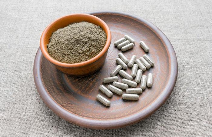 Трифала: инструкция по применению таблеток и капсул, польза и противопоказания