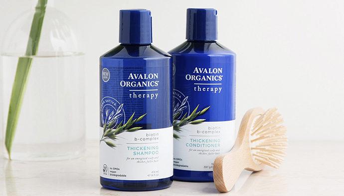 Лучшие шампуни для волос: шампунь от перхоти, безсульфатный шампунь, шампунь для окрашенных и жирных волос