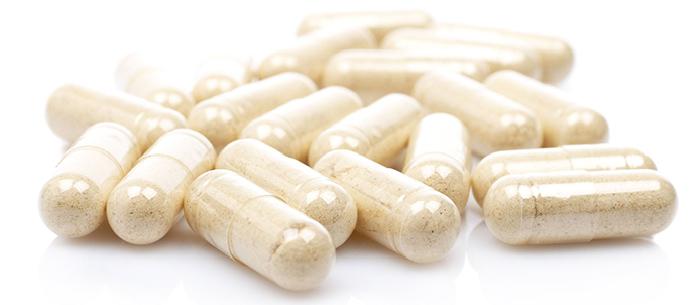 Пробиотики для кишечника. Лучшие пробиотики для взрослых и детей. Список полезных штаммов