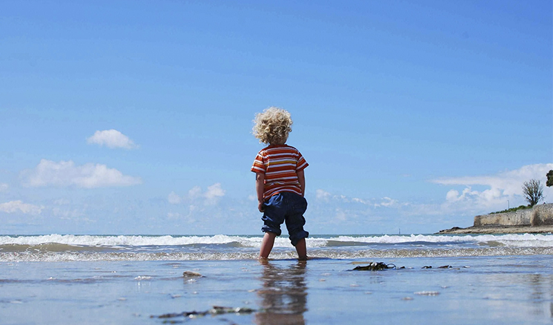 Какой магний для детей лучше? Отзывы родителей на препараты магний для детей