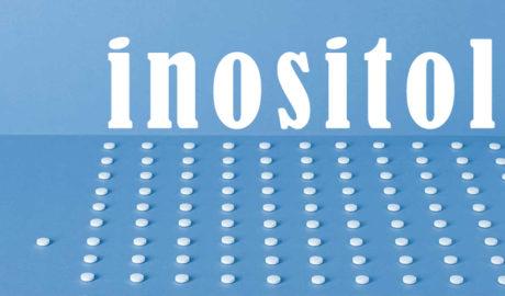 Все о пользе инозитола (мио-инозитол). Инозитол: инструкция по применению