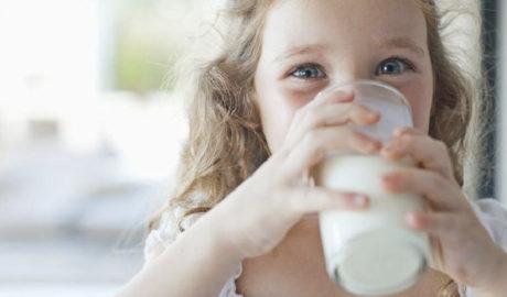 Какой кальций для детей лучше? Нормы потребления кальция младенцами, детьми и подростками