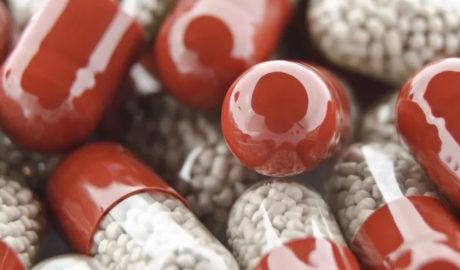 Панкреатин в таблетках: польза панкреатина для здоровья
