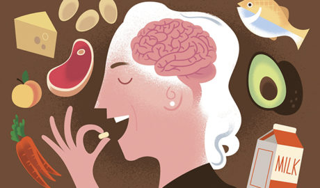 Витамин В12 в таблетках. Что такое витамин В12 и для чего он нужен организму?