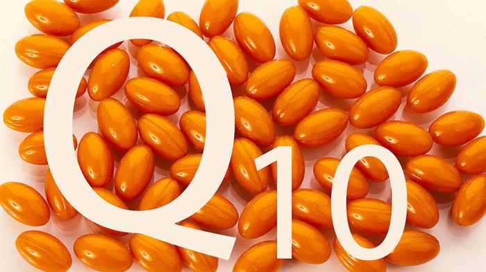 Коэнзим Q10 для лечения мигрени на айхерб