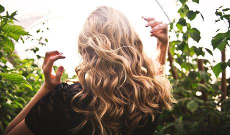 Польза метионина в таблетках для здоровья волос, кожи, ногтей и многого другого